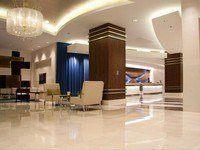 polish-marble-modern-lobby